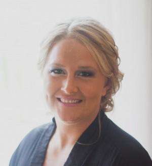Alisha DeValk-Brooks